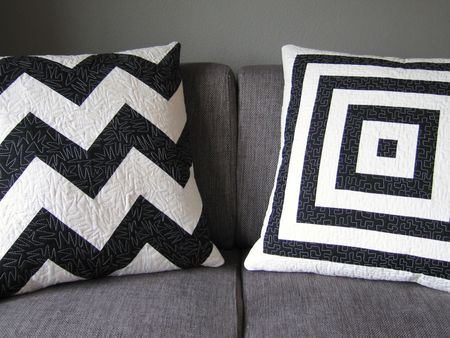 Ohfransson_pillows