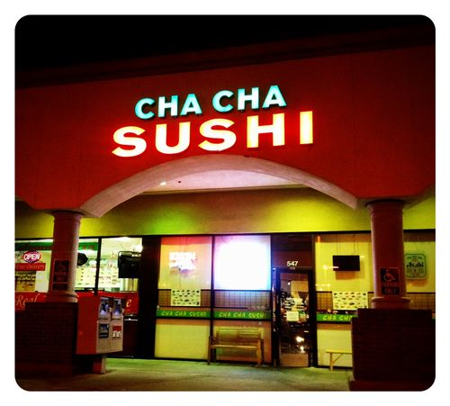 Chacha_sushi