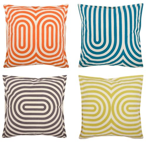Thomaspaul_pillows