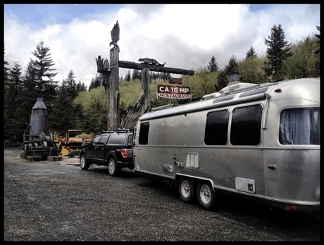 Camp18_airstream2
