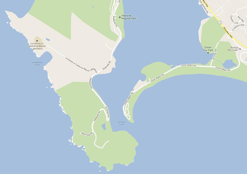 Bodegabay_map
