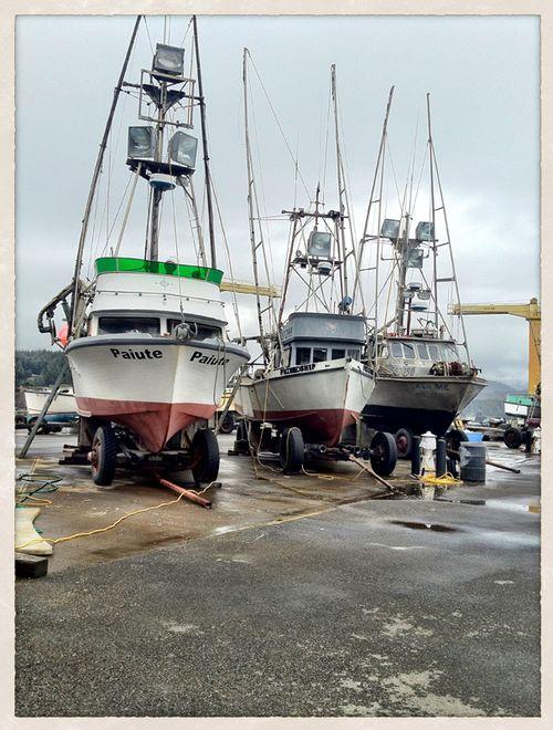 Boats_portorford