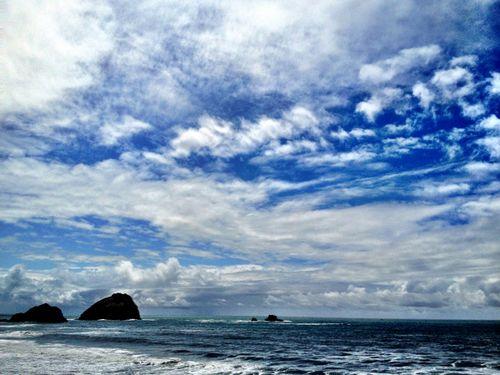 Calif_coast