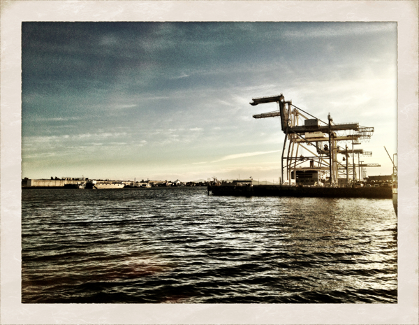 Oakland1
