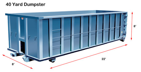 40-yard-roll-off-dumpster