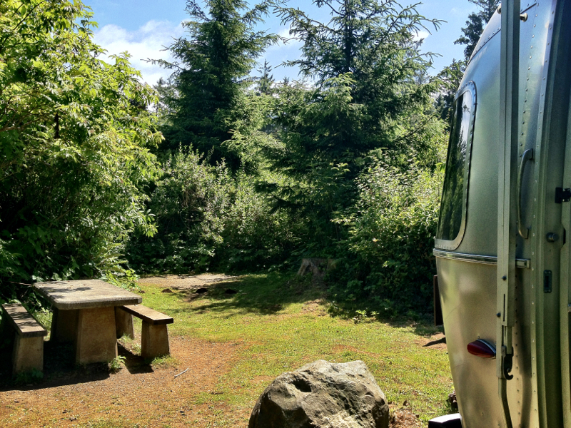 PatricksPoint_campsite