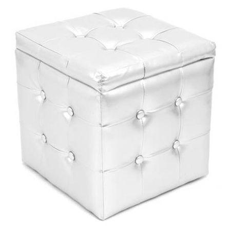 Silver_storage_pouf