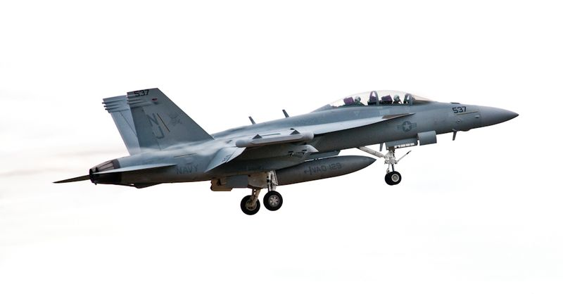 Whidbey_jets-4