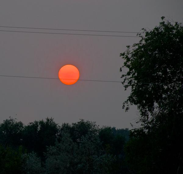 Smoky_sunset