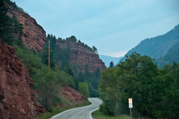 Highway550-1