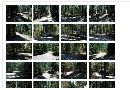 Campsitephotos