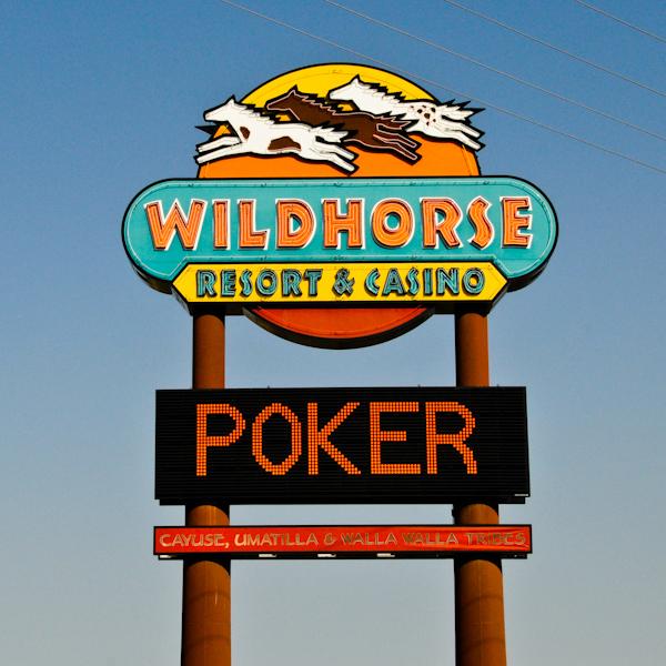 Wildhorse_poker