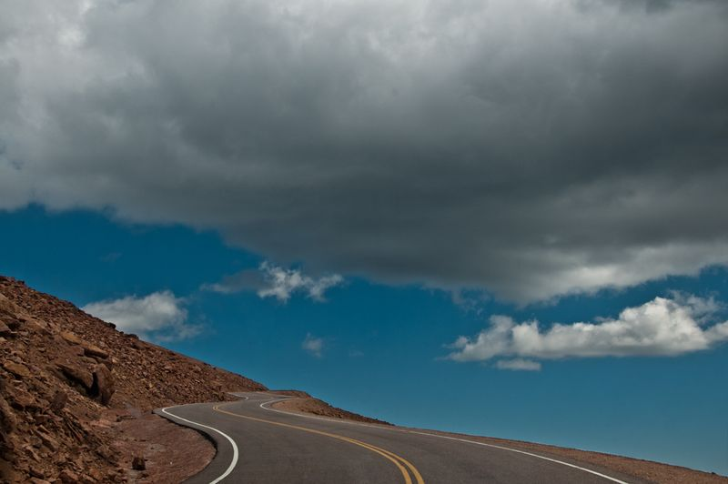 Pikespeak_sky-6