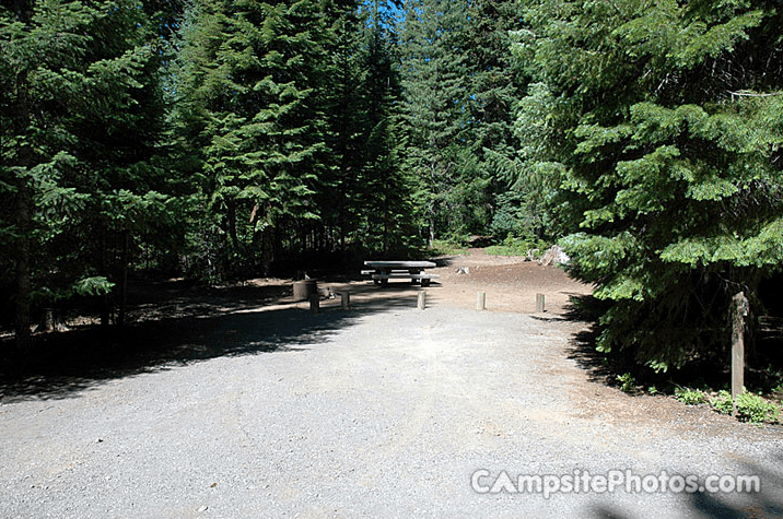 Campsitephotos2