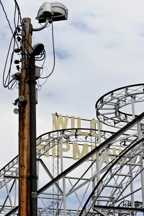 Lakeside_amusement-13