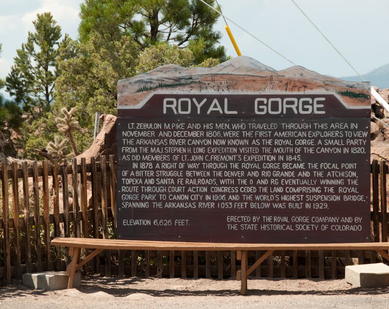 Royalgorge-4