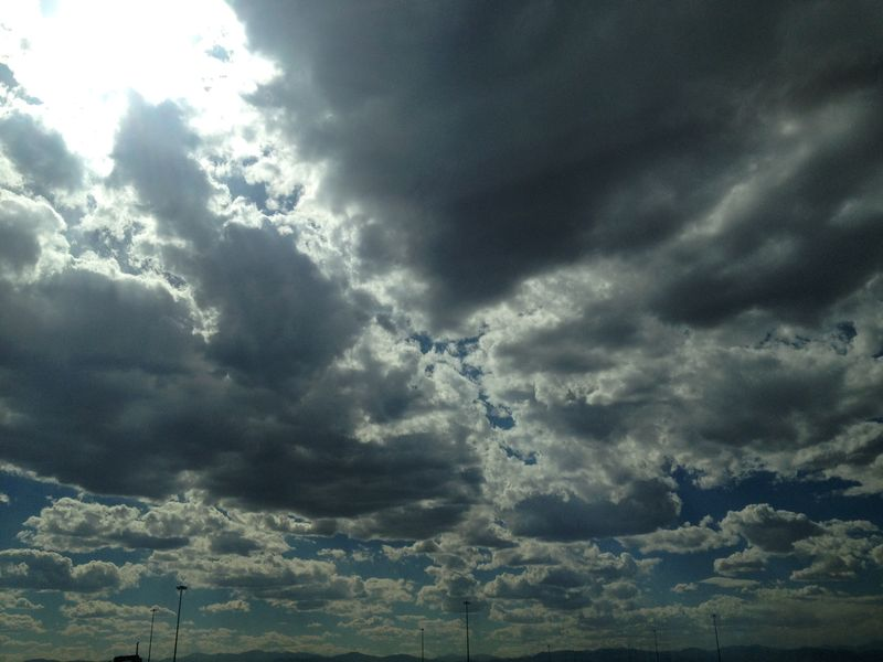 Denver_clouds