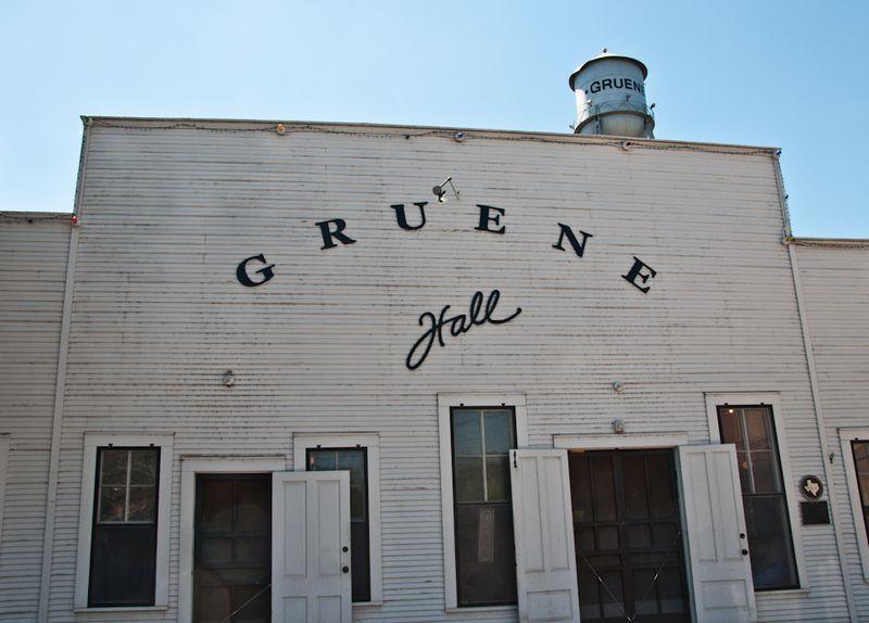 Gruene-3