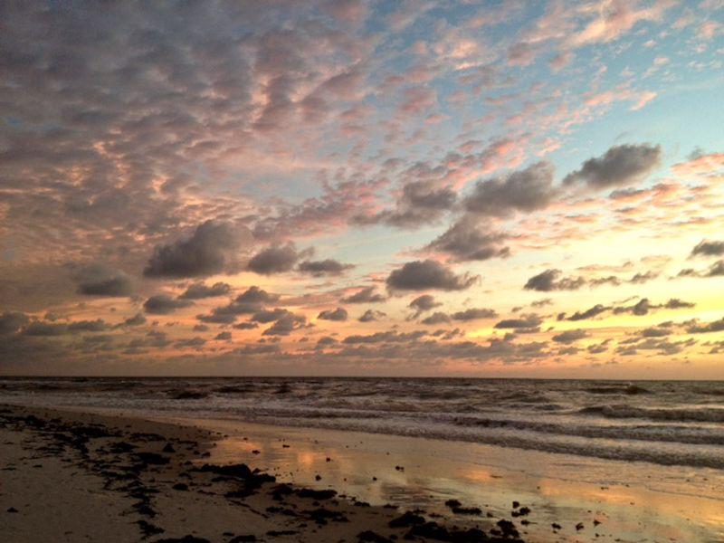 Stjoseph_beach-8