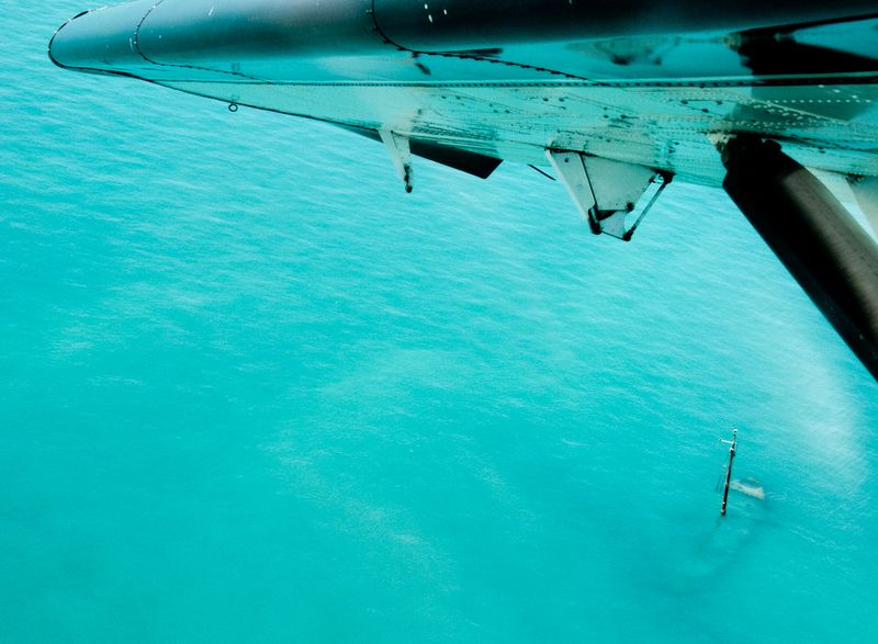 Seaplane_shipwreck-1