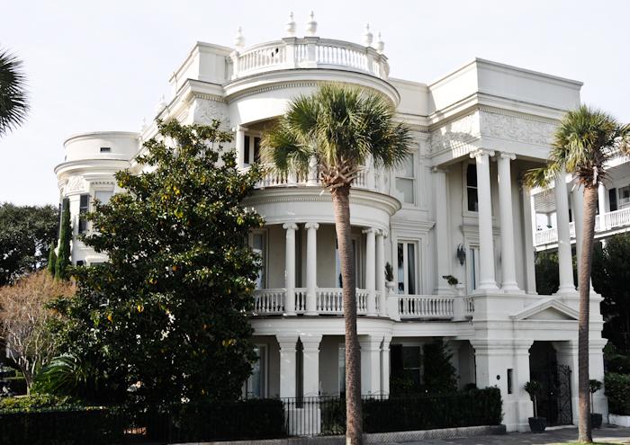 Charleston_tour-5