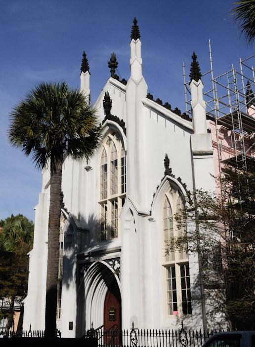 Charleston_tour-9