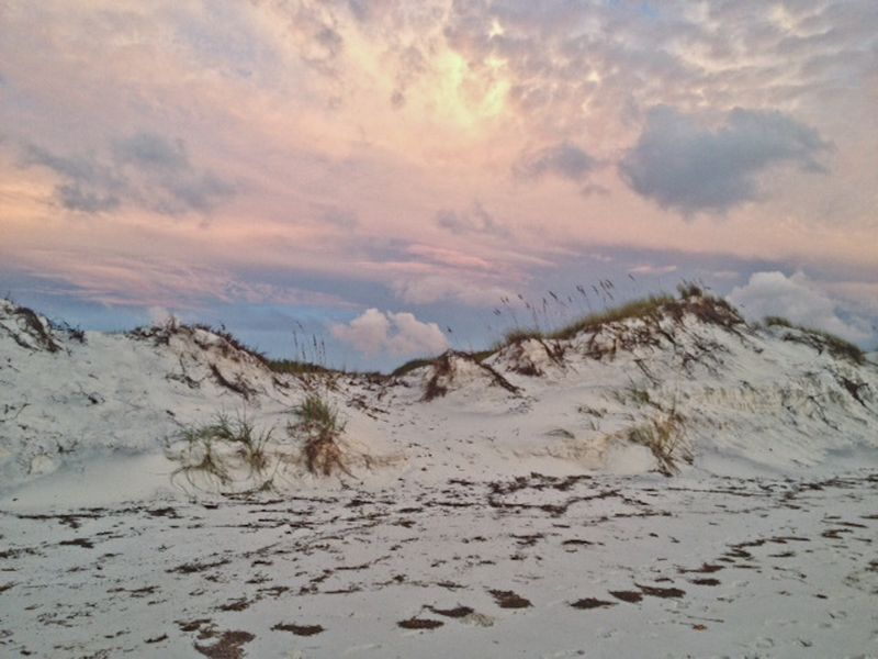 Stjoseph_beach-5