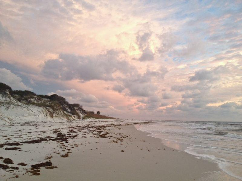 Stjoseph_beach-6