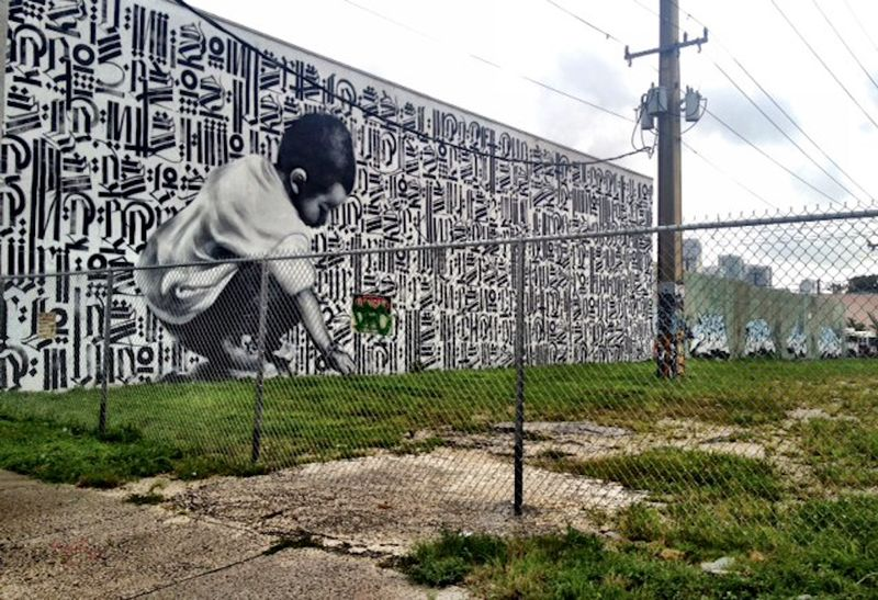 Wyn_graffiti-7