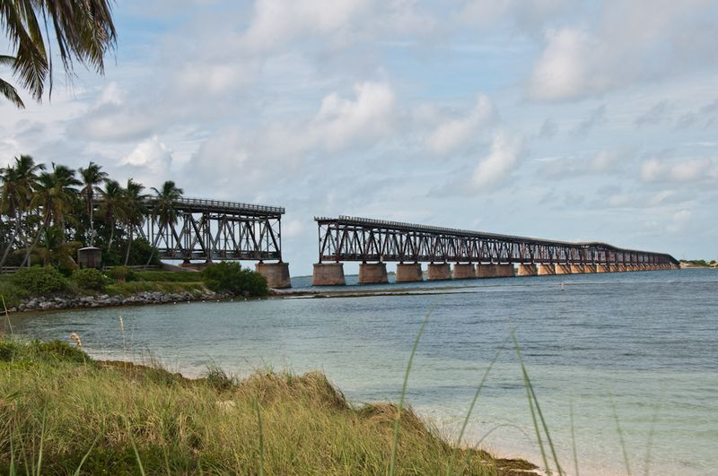 Bahia_honda_bridge-6-2