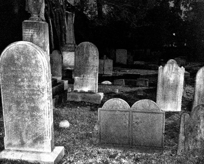 Stphil_graveyard-1