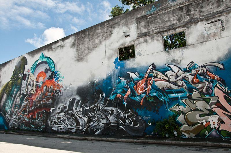 Wyn_graffiti-1