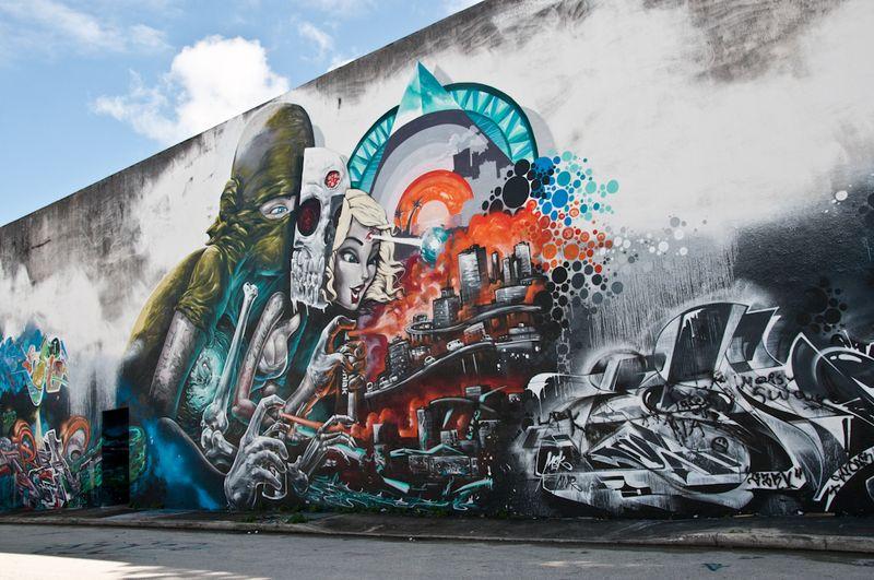 Wyn_graffiti-2