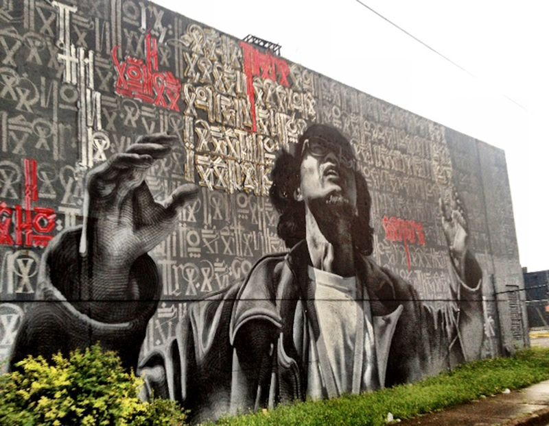 Wyn_graffiti-4
