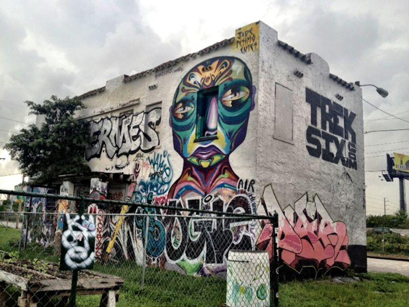 Wyn_graffiti-5