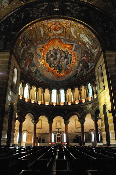 Basilica-4