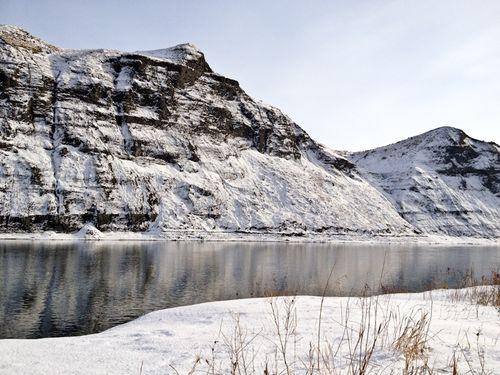 Yellowstoneriver