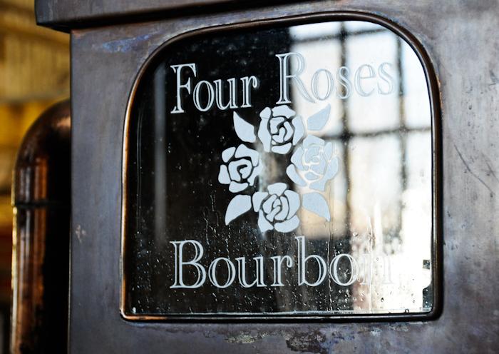 Fourroses-7
