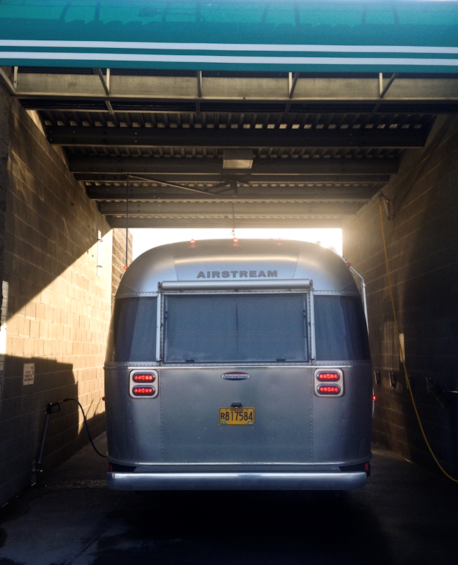 Airstream_wash-1