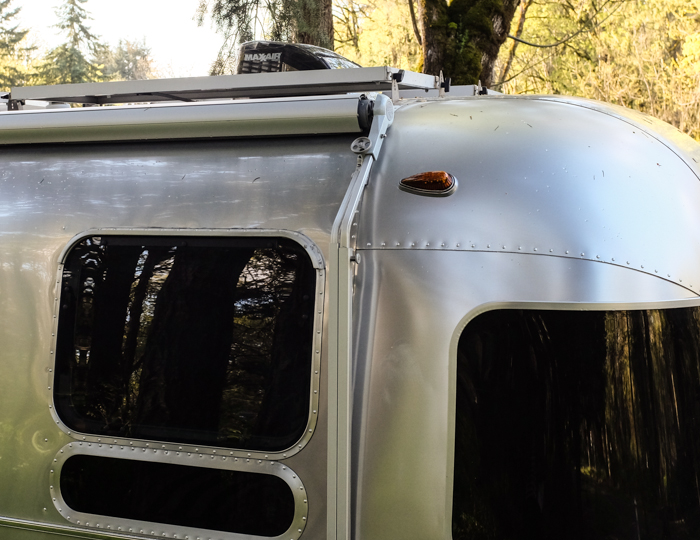 Airstream_roof-1