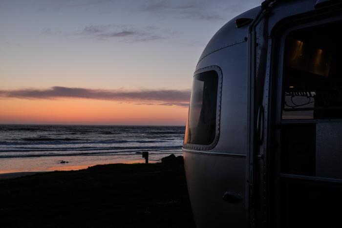 Seaperch_sunset-1270