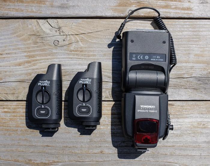 Cameragear-1