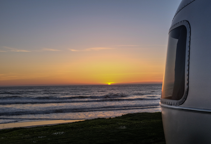 Airstream_sunset-2