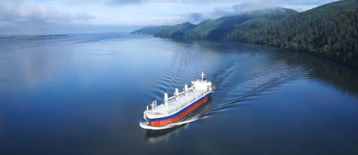 Shipchasing-2