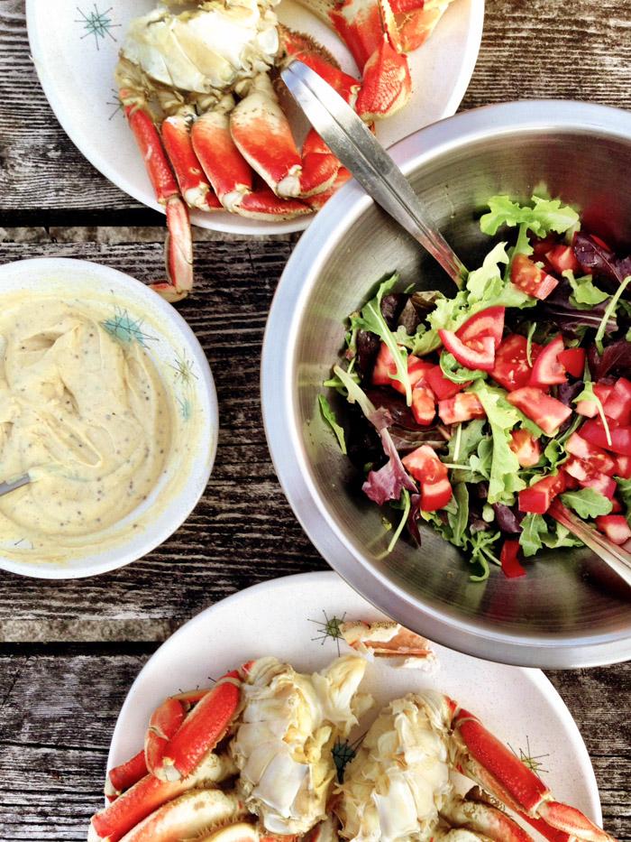 Crab_salad_dinner-1
