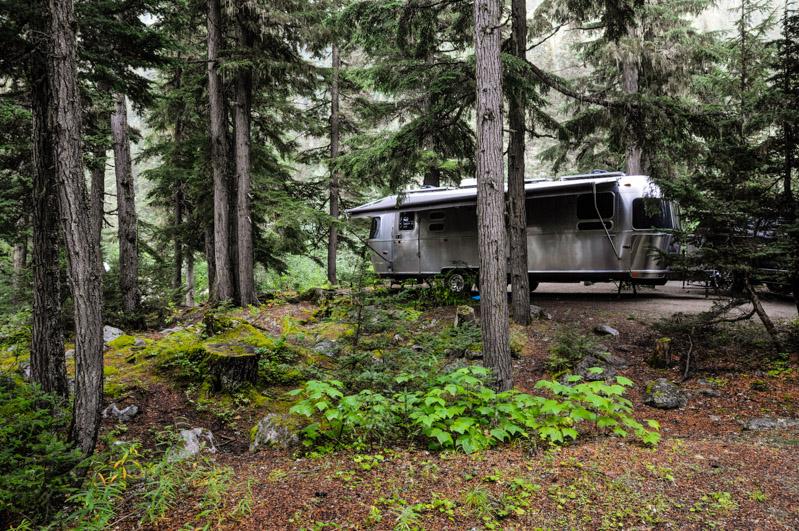 Glacier_campsite-1