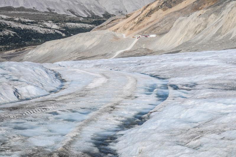 Icefields-12