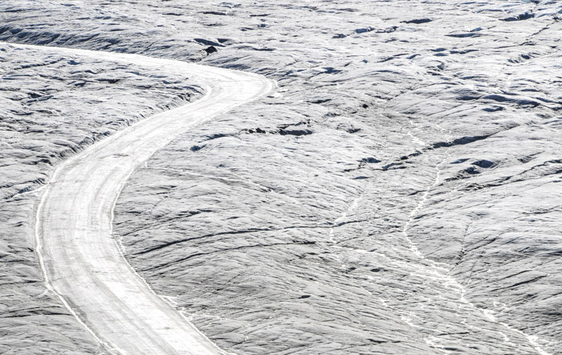 Icefields-14