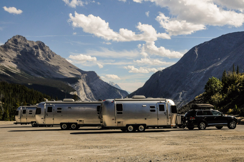 Icefields_caravan-11