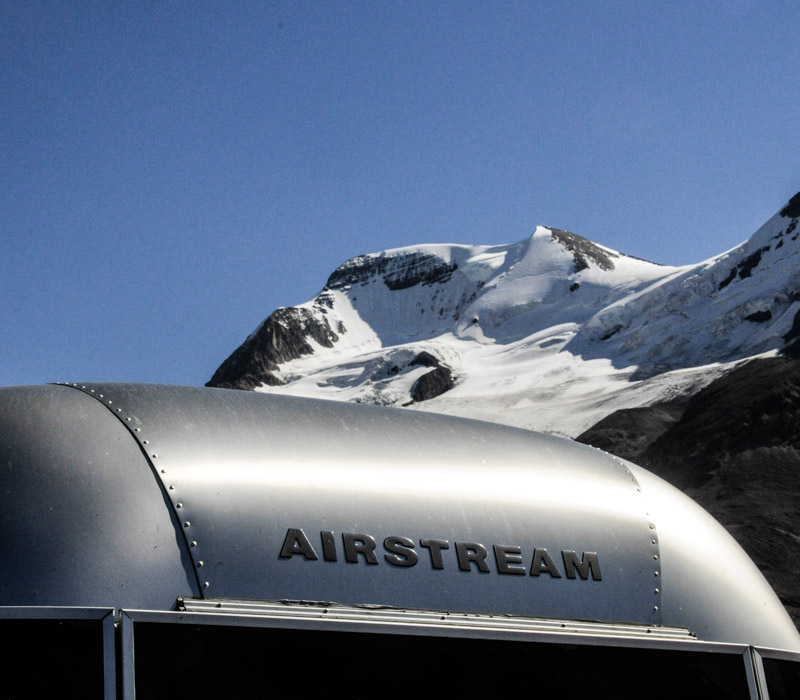 Icefieldcamping-1
